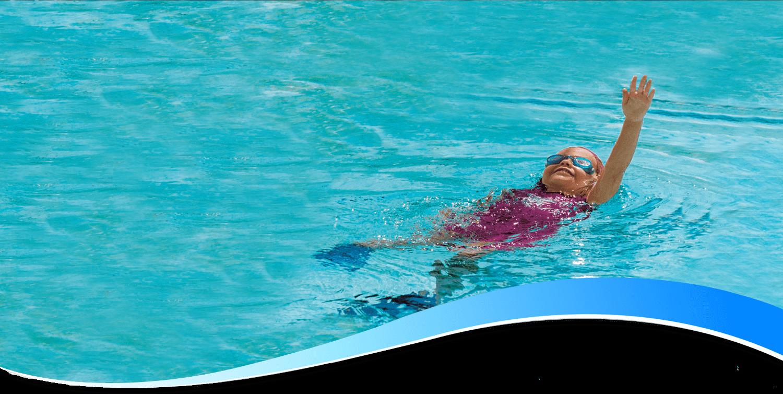 banner-girl-backstroke (1)